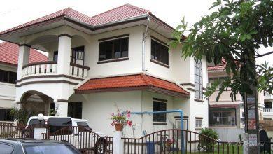 Photo of 5 особенностей поиска жилья в Таиланде, к которым нужно быть готовым
