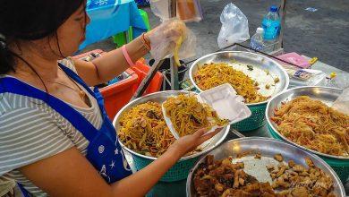 Photo of Цены на еду в Таиланде: сколько стоит перекусить?