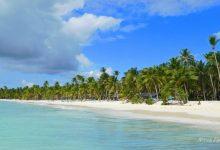 Photo of Самые популярные острова Таиланда