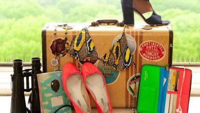 Photo of Что взять с собой в Таиланд