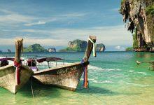 Photo of Экскурсия на острова Пхи-Пхив Таиланде