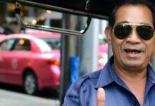 Photo of Таиланд: три проверенных способа понять что перед вами мошенник