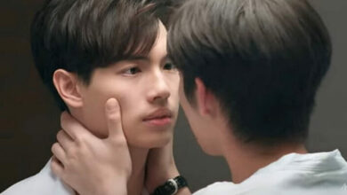 Photo of Чем обусловлен рост популярности LB «мыльных опер» в Таиланде и в Азии
