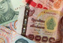 Photo of Почему не стоит выкидывать половику банкноты в батах